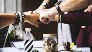 Come trasformare lo staff nel tuo migliore alleato