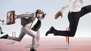 Come aumentare l'utile del tuo locale e sbaragliare la concorrenza