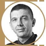 Riccardo Bacchi Reggiani