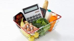 Il Food Cost, la vera soluzione del ristorante in crisi