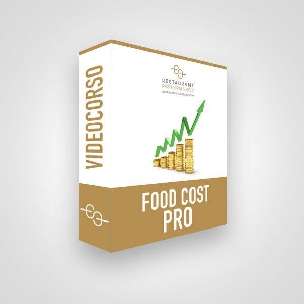 Food Cost Pro