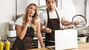 I giusti strumenti di gestione del ristorante