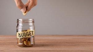 Le 5 cose che distruggono il budget del tuo ristorante