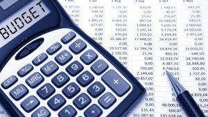 Budget Ristorante 5 Cose da Sapere