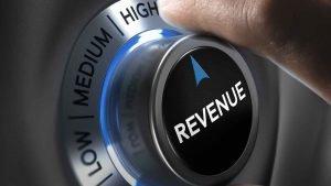 Revenue Management Ristorante