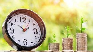 I 2 vantaggi extra del revenue management in ristorazione