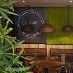 CASO REALE: come creare un nuovo ristorante leggendo il fatturato