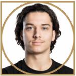 Alessandro Carrer