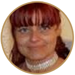 Cristina Meucci