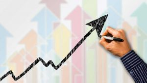 Trend Tendenze Ristorazione 2020