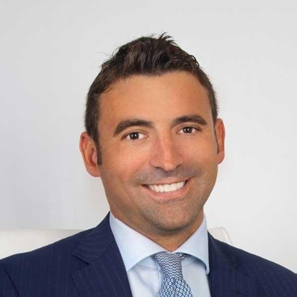 Alessandro Tescari