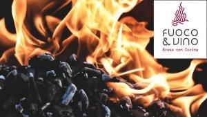 come-rinnovare-un-ristorante-fuoco-e-e-vino