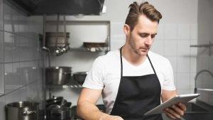 come scegliere il gestionale giusto per il tuo ristorante