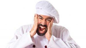gestire-cuoco-ristorante