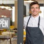 come-aprire-ristorante-hd