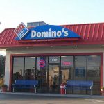 come-gestire-dominos-pizza