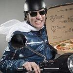 consegne-a-adomiclio-ristorante-classifica-piatti