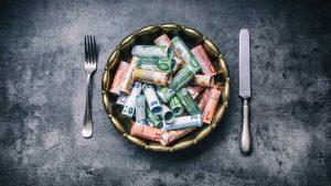 come-valutare-il-valore-di-un.ristorante