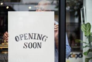 come-aprire-ristorante-semplice