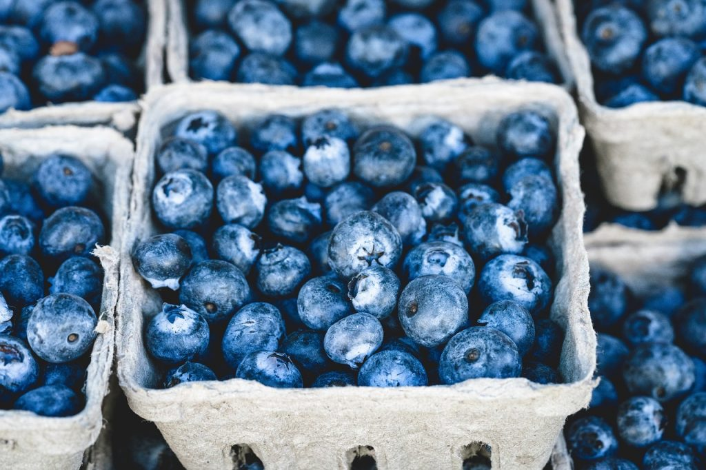 blue-food-cost