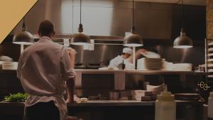come-gEstire-cucina-ristorante