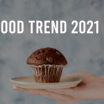 FOOD-trend-2021