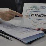 Come fare il business plan del tuo ristorante alla perfezione