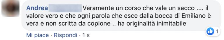Andrea Fugnanesi