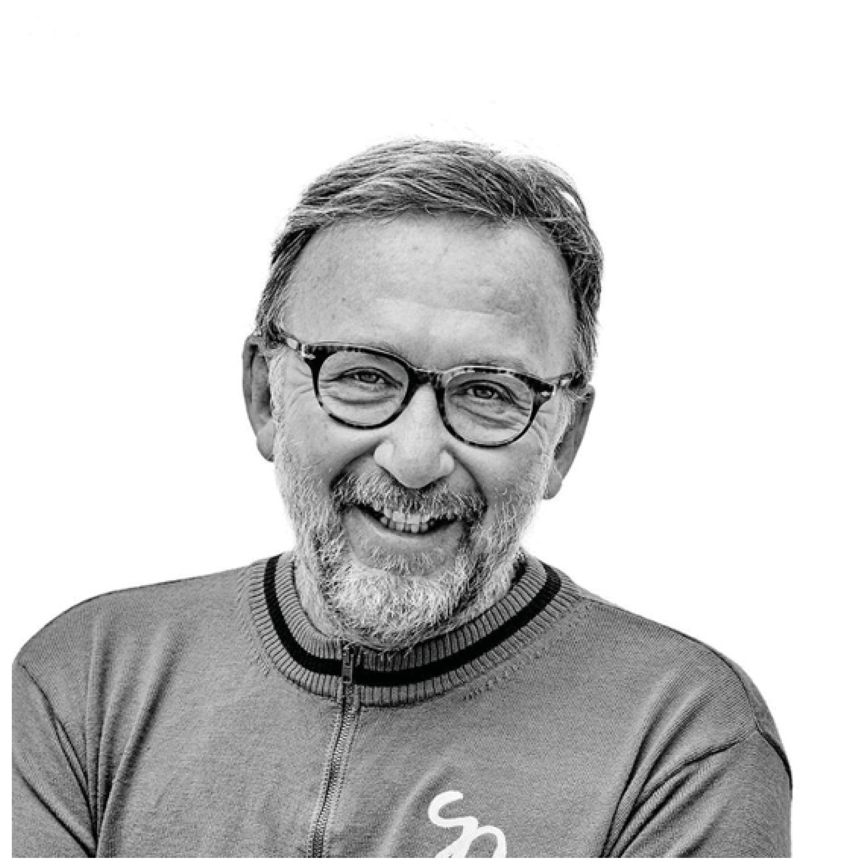 Stefano Giuliodori