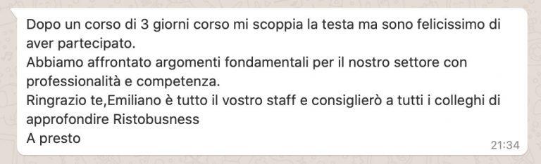 Marco Lepori