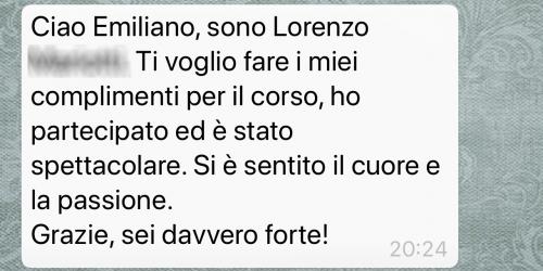 Lorenzo Mariotti